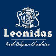 Boutique Léonidas Lunel