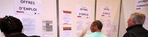 Chercher Fonction publique: un taux d'emploi handicap en progrès