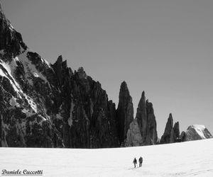 &quot&#x3B;Le Cœur en Avalanche&quot&#x3B;PART V