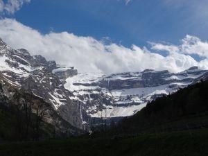 Le Cœur en Avalanche&quot&#x3B;PART VI