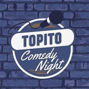 Montreux Comedy Festival – Topito Comedy Night