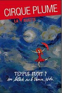 Année 2014, année anniversaire pour certains cirques français