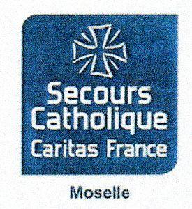 LE SECOURS CATHOLIQUE HAYANGE