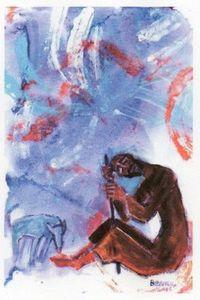 Prière Universelle du 26e Dimanche du Temps Ordinaire