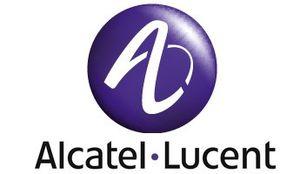 Alcatel-Lucent publie ses résultats du T1 2014