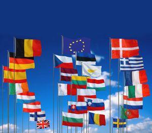 Indice PMI en Europe au plus haut depuis mi-2011