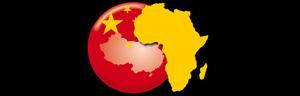 La Chine investit dans le chemin de fer en Afrique