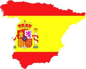 Le tourisme dope momentanément le marché de l'emploi en Espagne