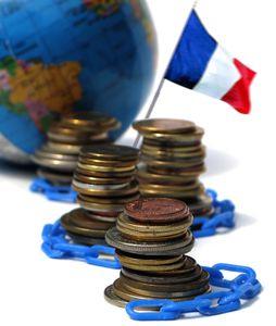 Croissance en berne au T2 en France, espoir au T3?