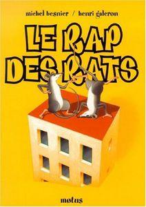 Le rap des rats