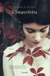 L'Imperfetta-L'Imparfaite