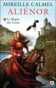 Aliénor d'Aquitaine / Marguerite de France