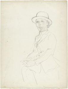 Amazones chez Raoul Dufy