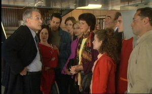 Saisons 5 et 6 sur TV Breizh