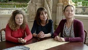 TV Breizh: retour de la saison 11