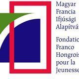 POSTE D'ENSEIGNANT-LECTEUR DE FLE en Hongrie