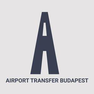 Les différents moyens de transport entre l'aéroport et le centre-ville de Budapest
