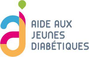 séjours d'éducation thérapeutique pour jeunes diabétiques