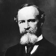 Citation de William James
