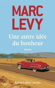 Citation de Marc Levy