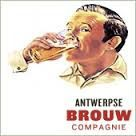 ANTWERPSE BROUW COMPAGNIE (Anvers)