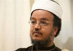 Yemeni Wahabi Cleric Converted to Shiism , Discloses the Secrets and Pillars of Wahabism
