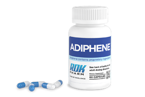 Adiphene WEIGHT LOSS SUPPLEMENTS - Does IT CERTAINLY WORK WITH Weight Loss