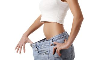 How To Lose Belly Fat Fast 4 myths busted