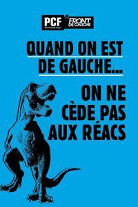 Les Laurel et Hardy de Saint-Denis ont voté la constitutionnalisation de l'Etat d'urgence !