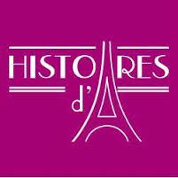 Histoires d'A, les confitures d'Andrésy