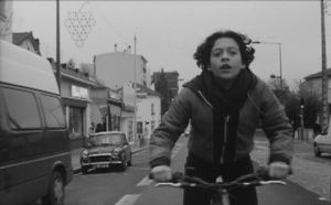 La lettre (Michel Gondry, 1998)