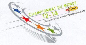 Bilan Sportif - Mai 2015