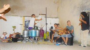 Fête de la Musique à Lunel-Viel