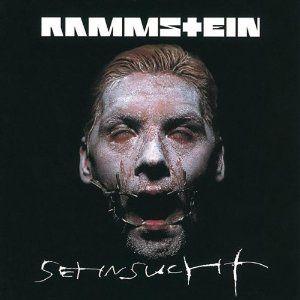 Sehnsucht (Rammstein)