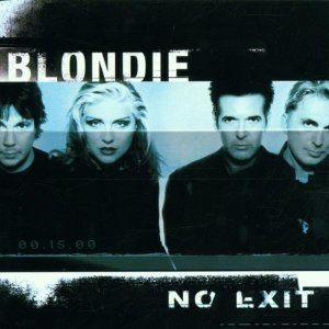 No exit (Blondie)