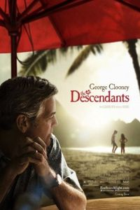 The descendants (Alexander Payne)