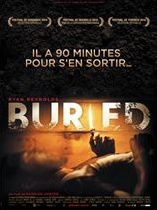 Buried (Rodrigo Cortes)