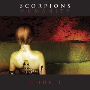 Humanity-hour 1 (Scorpions)