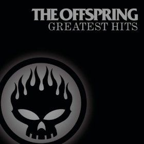Greatest hits (The Offspring)