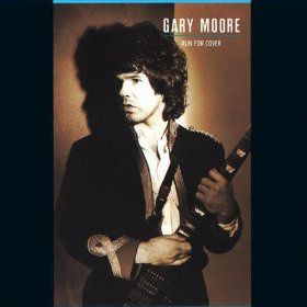 Run for cover (Gary Moore)