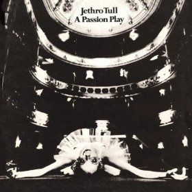 A passion play (Jethro tull)