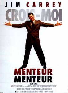 Menteur, menteur (Tom Shadyac)