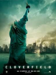Cloverfield (Matt Reeves)