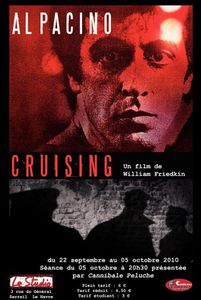 La chasse (William Friedkin)