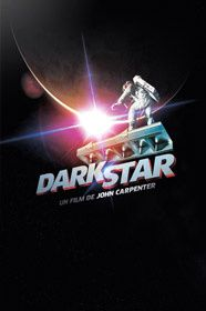 Dark star (John Carpenter)