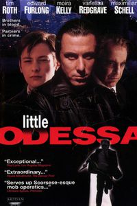 Little Odessa (James Gray)