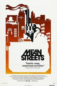 Mean streets (Martin Scorcese)