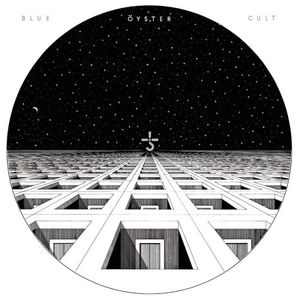 Blue Oyster Cult (Blue Oyster Cult)