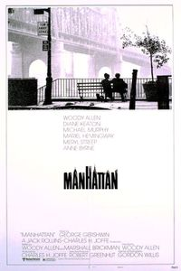 Manhattan (Woody Allen)