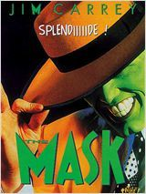The mask (Chuck Russell)